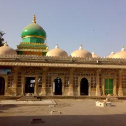 shah-vajihuddin